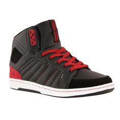 Alfred shoe   North Star shoes for men #batashoes