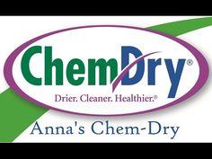 San Antonio Carpet Cleaning Service 210.690.8876