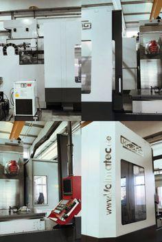 Die KIHEUNG COMBI T 1100 RT ist bei uns in Betrieb! Mit dieser Universal-Bettfräsmaschine können wir große Schweißkonstruktionen und Stahlteile bis zu 2.200 mm Durchmesser und mit hoher Präzision bearbeiten. Eine wirklich ineressante Maschine für die Lohnfertigung. ⚙️🔴 Anfragen sind ab sofort möglich! Tel. +43 7733 7245 oder unter maschinenbau@perndorfer.at Ab Sofort, Gym Equipment, Mechanical Engineering, Make It Happen, Steel, Workout Equipment