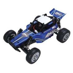 Team Losi 1/18 Mini Desert RTR RC Buggy (Toy)  http://www.amazon.com/dp/B002RGN5P2/?tag=makedatinglov-20  B002RGN5P2  MUST Visit  http://dating-perfectdating.blogspot.com/