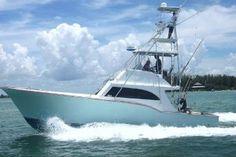 Fishing charters in Bradenton, Florida Vacation Activities  with WaterPlay USA #planyourfun