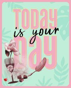 Birthday Cards For Women, Happy Birthday, Female, Artwork, Poster, Happy Brithday, Work Of Art, Auguste Rodin Artwork, Urari La Multi Ani