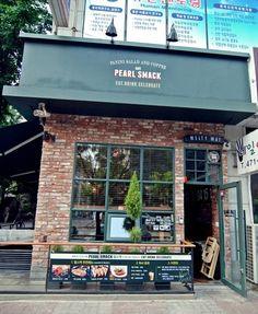 "2013 mercim design panini bar ""pearl smack"".if u interst my pin plz push ""like""& write comment !"