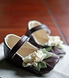 #shoes #baby #girl
