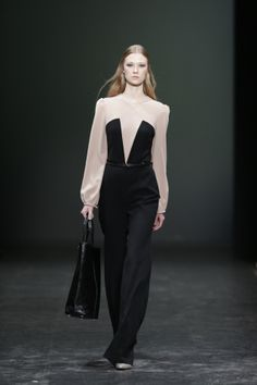Nuno Baltazar Nuno, Formal, Portuguese, Fashion Designers, Ideias Fashion, Chic, Style, Vestidos, Blouses