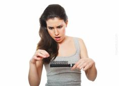 About a third of the entire earth population suffer from hair loss. Thousands of them are women. Since that is the case, then how do we prevent hair loss?