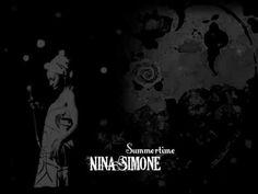 Nina Simone - At Town Hall - 1959