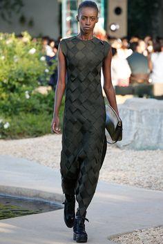 Louis Vuitton, Look #23