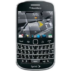 Mise bold hacker a 9790 jour blackberry