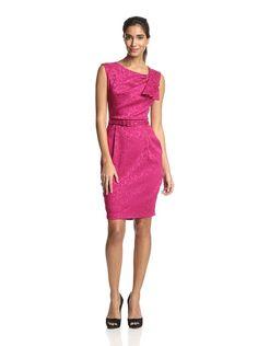 Eva Franco Women's Europa Dress, http://www.myhabit.com/redirect/ref=qd_sw_dp_pi_li?url=http%3A%2F%2Fwww.myhabit.com%2Fdp%2FB00NNFPT6O
