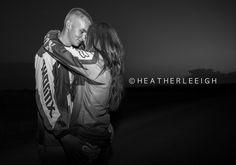 motocross couples, engagement photos  www.facebook.com/heatherleeighphotography