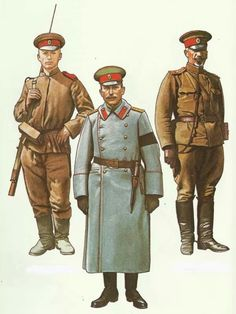 Bulgarian Army > The Bulgarian Army in World War One from 14 October 1915 to 30 September Uniforms, strength, armies, divisions, organization and casualties. World War One, First World, Ww2 Propaganda Posters, Uniform Insignia, Ww2 Weapons, Boxer Rebellion, Army Uniform, Military Uniforms, Military Drawings