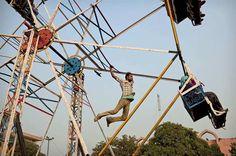 Ferris-wheel-_-Source_-mynewshub.jpg (800×531)
