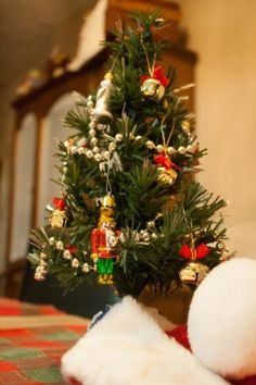 81 best Marine Corps Christmas Ornaments and Gifts images on ...
