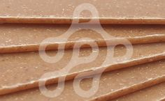 Polypropylene containing wood fiber using Addico GPO 9320 as coupling agent