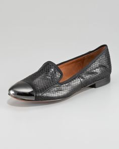 http://ncrni.com/sam-edelman-aster-cap-toe-smoking-loafer-p-12699.html