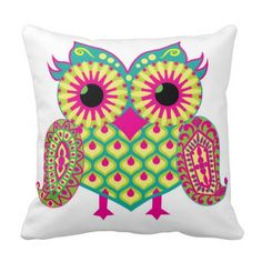 >>>Cheap Price Guarantee          Green Eastern Owl Pillows           Green Eastern Owl Pillows today price drop and special promotion. Get The best buyDiscount Deals          Green Eastern Owl Pillows Review on the This website by click the button below...Cleck Hot Deals >>> http://www.zazzle.com/green_eastern_owl_pillows-189646651151792642?rf=238627982471231924&zbar=1&tc=terrest