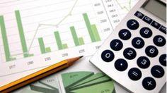 Sem manobras fiscais, resultado primário de 2013 seria negativo em R$ 43,3 bi, diz TCU - Disso Você Sabia ?