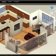Programa Para Hacer Diseños De Casas Gratis Programa Para Diseñar Casas Hacer Planos De Casas Planos Para Construir Casas