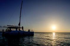 #sunset #caymanislands #paradise #pss Cayman Islands, Snorkeling, Sailing, Have Fun, Paradise, Calm, Celestial, Sunset, Outdoor