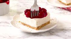 Red Velvet Cake Mix Cookies - Just so Tasty Pumpkin Cheesecake, Sopapilla Cheesecake, Coffee Cheesecake, Cheesecake Bars, Chocolate Cheesecake, Oatmeal Cookies, Chocolate Chip Cookies, Raisin Cookies, Chocolate Cupcakes