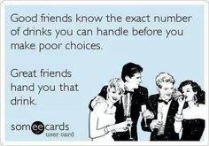 @Bailey Francine Francine Loreé @Brielle M. Ferreira M. Ferreira Powers Does this sound familiar???