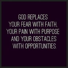 God Replace!!