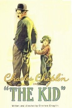 charlie chaplin modern times soundtrack download