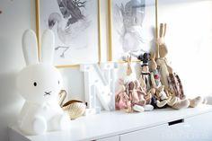Kidslighting   http://www.jollyroom.se/search?group=Barnrummet&category=Barnrummet%2fBelysning   #jollyroom