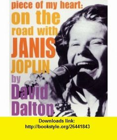 Janis Pb (Modern Icons S.) (9780714509440) David Dalton , ISBN-10: 0714509442  , ISBN-13: 978-0714509440 ,  , tutorials , pdf , ebook , torrent , downloads , rapidshare , filesonic , hotfile , megaupload , fileserve