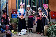 Sapa Vietnam Tours (9)