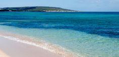 imagen_blog_playas-parques-naturales-cataluña_playa-de-migjorn_BI