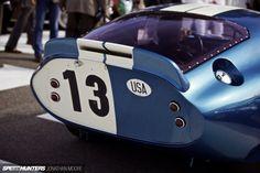 Shelby_Daytona_Cobra_Coupe-003