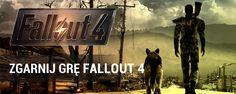 HotCash - Gamming: Wygraj preorder Fallout 4!