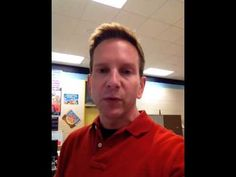 Sight Singing Teaching Tips Lesson 25 Day 2 Middle School - YouTube We've arrived at 2-part sight singing!