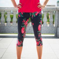 Soul Trend Womens Leggings/Tights/Nylon Spandex Stretch Fabric ...