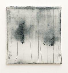 HIDEAKI YAMANOBE _ PAINTINGS - http://www.coaxmag.de/hideaki-yamanobe-galerie-dittmar-berlin/