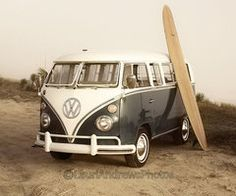 I would love to go on a road trip in this!!