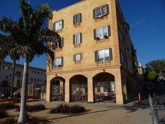 Apartment vacation rental in Santa Monica from VRBO.com! #vacation #rental #travel #vrbo