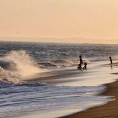 Foto Praia do Pecado Macaé