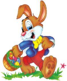 Nyulpapa ötlete,A kis nyul,A Húsvét története,Ki segít a nyuszinak, Csipogó hímes tojás,Rókáék húsvétja,Húsvéti készülődés,A kérkedő nyúl, A húsvéti tojások,Húsvéti tojás festö verseny, - gyurusne Blogja - BARÁTAIMNAK,BARÁTAIMTÓL,Csiza Erzsikétől,Érdekes LINKEK,HÁZIPRAKTIKÁK,HÚSVÉT,ÍRÁSOK,JÓ ÉJSZAKÁT,JÓ REGGELT,Kakurda Klára,Kakurda Klárától,LINK,Liustól kaptam,Melicher Dezsőnétől,MESE,MINDEN NAPRA EGY MESE,Őszné Marika,PPS,RECEPEK,SZ Irénkétől /koalaszem /,SZÉP NAPOT,Szuromi… Tigger, Bowser, Scooby Doo, Disney Characters, Fictional Characters, About Me Blog, Marvel, Christmas Ornaments, Holiday Decor