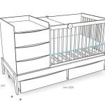 baby crib woodworking plans,FREE Wood Baby Crib Plans Blueprints and Woodworking Designs, A collection of DIY Baby Crib Projects Free Plans &. Woodworking Basics, Woodworking For Kids, Woodworking Projects Diy, Woodworking Furniture, Woodworking Plans, Woodworking Chisels, Youtube Woodworking, Woodworking Videos, Woodworking Store