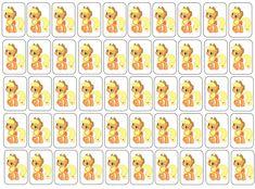 Seals, My Little Pony, Envelope, Printables, Stickers, Ebay, Envelopes, Seal, Print Templates