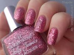 Golden Rose Jolly Jewels 104