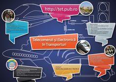 Poster design for University exhibition on Behance