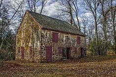 Image result for abandoned