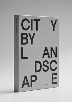 Für Rainer Schmidt Landschaftsarchitekten + Stadtplaner entwickelten wir eine Publikation mit sechs Büchern, die im Birkhäuser Verlag veröffentlicht wurde. Das Buchprojekt widmet sich den zentralen Themen in Schmidts Werk, dokumentiert ca. 40 ausgewählte Projekte und beinhaltet verschiedene Essays der Landschaftsarchitektur und Stadtplanung. Die einzelnen Bücher sind in der DIN B Reihe angelegt, bilden zusammengelegt das [...]