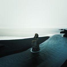 Markus Renner, Iceland