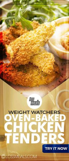 "With these recipes, it's now easier ""and tastier"" than ever before to stay on track with your WW goals. #weightwatchers #weightwatchersmeals #ww #wwrecipes #weightwatchers #weightwatchersrecipes #weightwatchersfreestyle #weightwatchersdesserts #weightwatchersfood #wwpoints #weight_watchers #weightwatcherssmartpoints #weightlossrecipes"