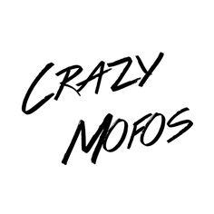 Crazy Mofos :) #niallhoran #crazymofos